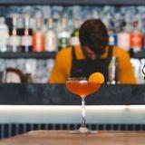 12 x uskottava cocktailbaari Helsingissä