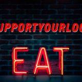 5 vinkkiä: Toimi näin koronan aikana, jos rakastat ravintoloita ja haluat auttaa