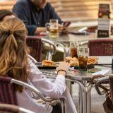 Ravintolat aukeavat – mitä asiakkaan kannattaa ottaa huomioon?