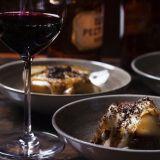 Uusi viinibaari Apotek avaa Lapinlahdenkadun ja Eerikinkadun kulmaan