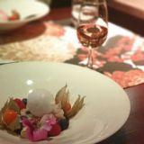 Tunnelmallinen illallinen perinteikkäissä puitteissa – Ravintola Myllärit