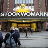 Miksi Stockmann herättää myönteisiä intohimoja?