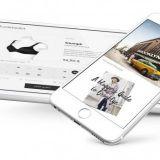 Nykyaikaiset ostajat shoppailevat netissä ja haluavat digikanavien kautta asiantuntevaa asiakaspalvelua.