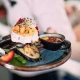 Kesän 2020 varatuimmat ravintolat Virossa