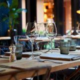 Huippukokit avaavat kilvan ravintoloita Helsinkiin: Näiden paikkojen varauskalenteri käy kuumana