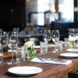 35 mahtavaa ravintolatarjousta lokakuulle – katso koko lista ja varaa!