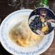 """Suosikkibloggari paljastaa lempiravintolansa: """"Rakastan joka solulla"""""""