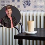 """Sohvis-Jarin TOP3-ravintolasuosikit Helsingissä: """"Aamutossuissa iltaviinille"""""""