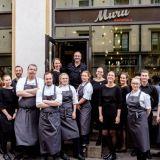 10 salaisuutta, jotka tekevät Murusta Helsingin rakastetuimman ravintolan