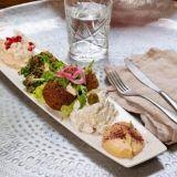 Maista näitä Lauttasaaressa: 8 himottua annosta jokaiseen nälkään