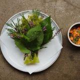 11 suomalaisravintolaa noteerattiin kansainvälisessä listauksessa: Nolla on Suomen vastuullisin ravintola
