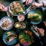 Green Hippo haluaa luoda uutta - avaa uuden ravintolan Kallioon: