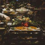 Joulupöydät 2020: Näissä ravintoloissa nautitaan sekä perinteisiä että uusia jouluherkkuja