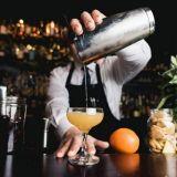 5 x kaupungin kiehtovimmat uutuudet - täällä nautit parhaat cocktailit juuri nyt