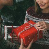 Viime hetken lahjavinkki jouluun: Tämän paketin sinäkin haluaisit saada!
