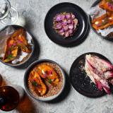 Vuoden 2020 kiinnostavimmat uutuudet: 13 x käymisen arvoista ravintolaa, kahvilaa ja baaria