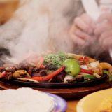 Kuusi nousevaa ravintolatrendiä: Näinkö syömme vuonna 2021?