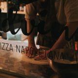 Kauklahtelaisen pizzerian suursuosio yllätti kaikki - Markuksen pizzat varataan saman tien loppuun: