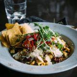 5 mainiota annosta, joita pitää syödä Tikkurilassa
