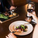 Asiakkaat valitsivat Suomen parhaat ravintolat: Nämä paikat saivat parhaat arvostelut