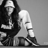 Laulaja Rihanna on tunnettu henkilöbrändi. Mutta voivatko kaikki matkia häntä?