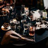 SYÖ! Helsinki: Mukana lähes 70 ravintolaa, yli 180 tarjousta ja paljon mielenkiintoisia uutuuksia!