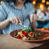 5 ravintolaa ja 15 huikeaa tarjousta! SYÖ!-viikot hellivät makuhermoja - ja lompakkoa - Keravalla