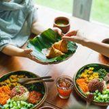 Vegaanin SYÖ!-viikot: 13 maistamisen arvoista annosta - näihin et pety!