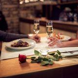 Helmikuun herkullisimmat ravintolatarjoukset: Nämä takaavat unohtumattoman ystävänpäivän!