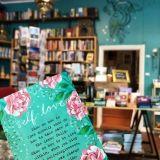 Ullanlinnan Era Nova -kirjakaupasta vinkkejä parempaan hyvinvointiin ja tulevaisuuteen