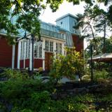 Espooseen avataan pääsiäisenä uudenlainen ravintola - taustalla palkitun Murun perustajat: