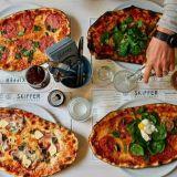 """Näiden paikkojen pizzat keräävät ylistystä - vetävät jopa vertoja italialaisille ravintoloille: """"Löytö!"""""""