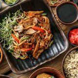 11 x parasta kiinalaista ravintolaa pääkaupunkiseudulla