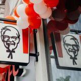Nyt se tapahtuu: Ikoninen KFC-ravintolaketju saapuu vihdoin Suomeen! Ensimmäinen ravintola avautuu jo tänä vuonna