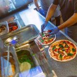 """Näin Pizza Cartelista tuli Suomen nopeimmin kasvava pizzaketju: """"Tuntuu, että jotain tälläista on odotettu"""""""