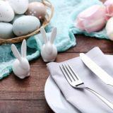 Ravintoloiden pääsiäisherkut kotiin: Nämä take away -menut kruunaavat kevään suurimman juhlan!