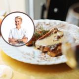 Linnea Vihonen valitsi ravintolasuosikkinsa - nämä paikat vakuuttivat tv-kokin: