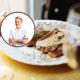 """Linnea Vihonen valitsi ravintolasuosikkinsa - nämä paikat vakuuttivat tv-kokin: """"Täydellinen ruoka"""""""