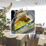 """Klassikkoravintola keksi korona-ajaksi uuden konseptin - otti myyntiin poikkeuksellisen tuotteen: """"Palaute on ollut mitä parasta"""""""