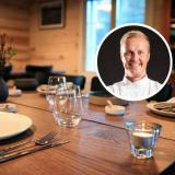 """Suomen ravintolahelmet: Tero Mäntykangas vinkkaa suosikkinsa - kesäravintolan """"aito jenkkimeininki"""" sai huippukokin puolelleen"""