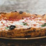 Uusi ravintolakonsepti rantautui Käpylään - lupaa tarjota ruokaa, jollaista ei muualta saa:
