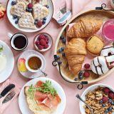 Ravintoloiden äitienpäiväkassit 2021