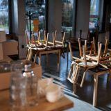 """Tiukat ravintolarajoitukset kuumentavat tunteita - ravintoloitsijoiden väkevä kannanotto leviää somessa: """"Faktat ovat selkeät"""""""