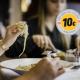 SYÖ! Helsinki: Huippukokin upea ravintolakokonaisuus ja 8 muuta kokeilemisen arvoista uutuutta