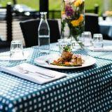 Kotimaan ravintolahelmet: 30 lyömätöntä ruokapaikkaa - koe nämä kesälomareissullasi!