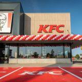 Sijainnit paljastettiin vihdoin: Tänne avautuvat Suomen kaikkien aikojen ensimmäiset KFC-ravintolat