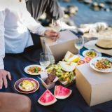 Ravintoloilta huikeita kesätarjouksia - näitä huippuetuja ei kannata missata!