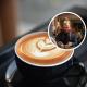 """Mistä löytyvät Helsingin parhaat kahvilat? Huippubarista vinkkaa omat suosikkinsa: """"Tolkuttoman hyvä"""""""
