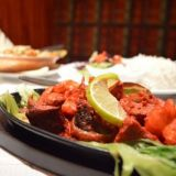 Matinkylään auennut ravintola Kosi erottuu edukseen - täällä saatat hyvinkin nauttia elämäsi parhaimman nepalilaisen aterian!