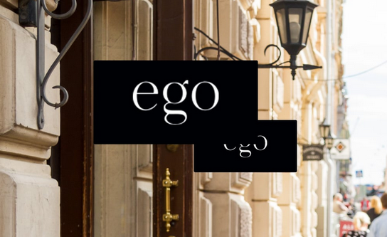 Ravintola Ego avasi ovensa entisen Juuren tilalle.